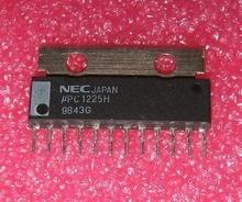 uPC1225H NEC hb1