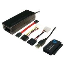 USB IDE/SATA Adaptor