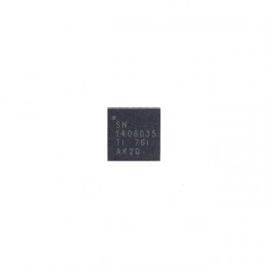 1406035 / SN1406035 Texas dh1