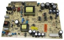 17PW25-4 MB80 Vestel
