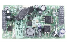 17PWI20-3 MB20 Vestel