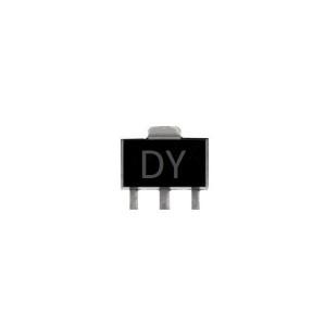 2SA1201-Y / DY Toshiba