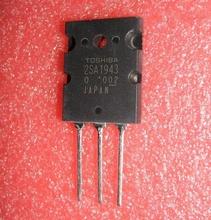 2SA1943 O Toshiba