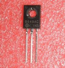 2SB649A Hitachi