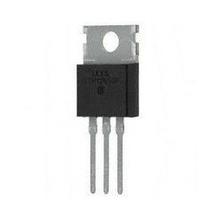 2SC2275A NEC