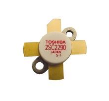 2SC2290 Toshiba db3