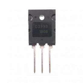 2SC3998 PMC/SGS