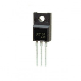 2SD2101 Hitachi