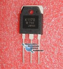 2SK1170 Hitachi