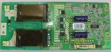 6632L-0627A LG