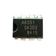 A6351 Sanken ad3