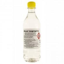 Alcool isopropilic 200ml