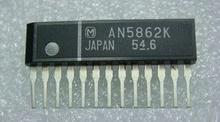 AN5862K Matsushita bf2