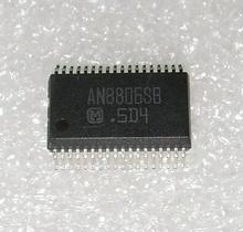AN8806SB Matsushita ha3