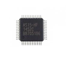 AS15-HF Allegro pj1