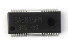 BA5815FM Rohm rc1