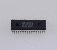 BA5936S Rohm le1