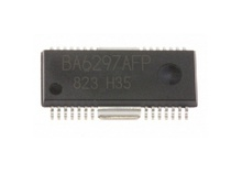 BA6297AFP Rohm md1