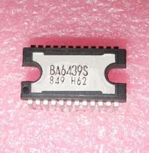BA6439P / BA6439S Rohm la2