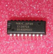 C1297CA / uPC1297 NEC cc