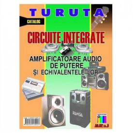 Catalog CI Audio Turuta 276 pagini