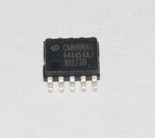 CM6806AG CMC nb3