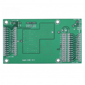 """Controller universal backlight LCD-LED 48"""""""