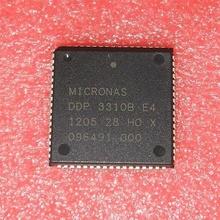 DDP3310B-E4 Micronas
