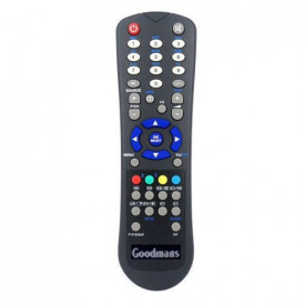 Goodmans RC1055