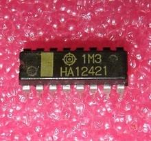 HA12421 Hitachi je3