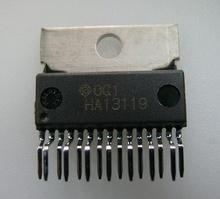 HA13119 Hitachi gh1