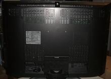 JVC LT-32S60BU