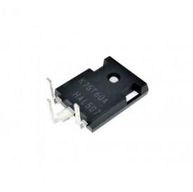 K75T60A / IKW75N60T Infineon