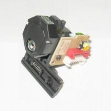KSS150A Sony