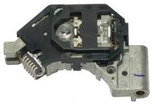KSS720 Sony