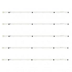 """LED Bar 32"""" D2GE-320SC1-R0 Samsung"""