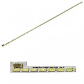"LED Bar 39"" 60LED 7030PKG 120619"