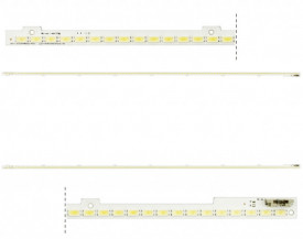 "LED Bar 55"" 100LED 2011SVS55"