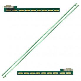 """LED Bar 55"""" 6922L-0069A 75LED LG"""