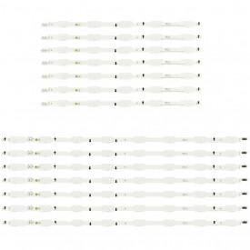 """LED Bar 55"""" BN96-34251A / BN96-34252A"""