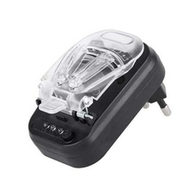 LED Universal Charger