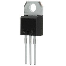 LM7812CT ST® sdt