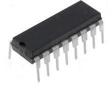 MC34067P ONS la5