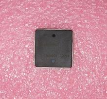 MN6755486M8H02 Matsushita
