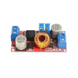 Modul incarcare baterii Li-Ion 5A