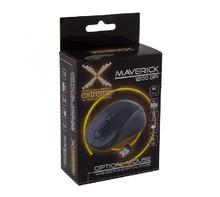 Mouse Wireless XM104K