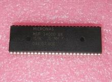 MSP3400G-B8 Micronas sk