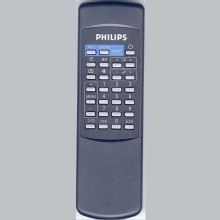 Philips RC0301