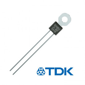PTC Posistor 80C D1052 TDK