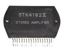 STK4182II Sanyo